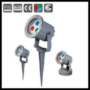 LED Garden Light Outdoor pictures & photos