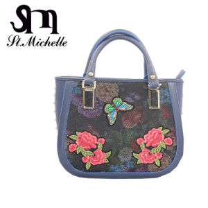 Newest Style Online Handbag for Woman pictures & photos