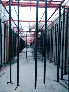 Kwikstage Scaffolding Ledger pictures & photos