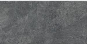 Building Material Porcelain Tiles Floor Tile 600*1200mm Anti-Slip Rustic Tile (LNC6012120M) pictures & photos