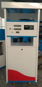 1.6m Diesel Gasoline Fuel Dispenser pictures & photos