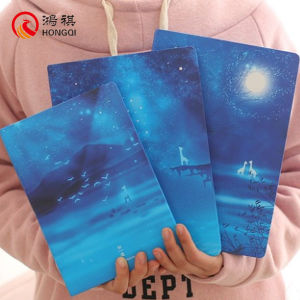 Hardcover Notebook for Student pictures & photos