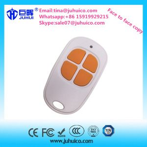 Remote Control for Ceiling Fan Encoder Sc2260/Sc2262 Remote Control pictures & photos