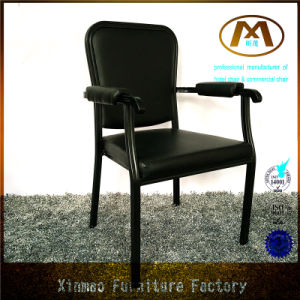 High Quality Stacking Conference Banquet Furniture for Hotel Meeting Room pictures & photos