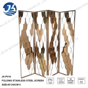 Hotel Restaurant Living Room Divider Decorative Partition Wall
