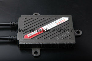 Best Canbus HID E55 Ballast Cheap Electronic Ballast Price pictures & photos