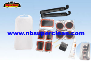 Tire Repair Kits for Bike pictures & photos