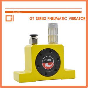 Gt-48 Series Concrete Pneumatic Gear Vibrator pictures & photos