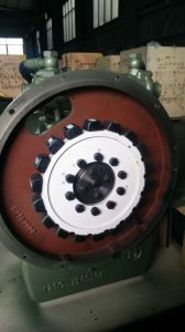 Fd170 1000-2500rpm Gearbox with Certificate pictures & photos