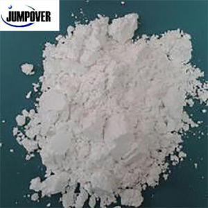 Fine Chemical Products Melamine Coated Ammonium Polyphosphate pictures & photos