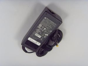 Power Adapter AC/DC Adapter for Delta 19V 3.42A 5.5*2.5mm pictures & photos