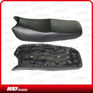 Motorcycle Accessory Seat Motorcycle for Ybr125 pictures & photos