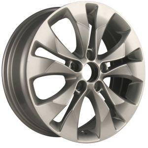 17inch Alloy Wheel Replica Wheel for Honda CRV pictures & photos