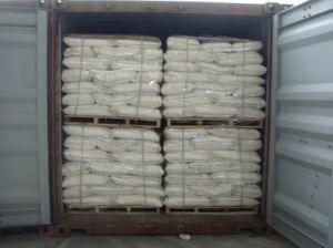 Industrial Grade Fine Powder 93% 95% 98% Calcium Formate pictures & photos