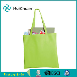 Shopping Bag Manufacturing Business for Sale Non Woven Bag pictures & photos