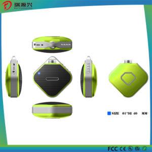Wine Bottle Shape mini Bluetooth Speaker pictures & photos