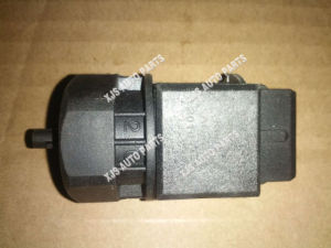 Great Wall Wingle Odometer Sensor Assy 3820111-D07-A1 pictures & photos