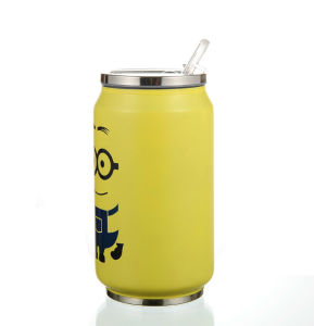 Wholesale, Wholesale Price, Coca Cola Thermos Flask, Pepsi Cola Can 330ml pictures & photos