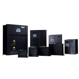 Low Price AC Servo Drive at Factory Price pictures & photos