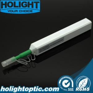 Fiber Optic FC/Sc/St Cleaner Pen 2.5mm pictures & photos