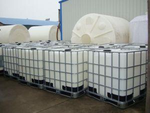 Sodium Ethoxide (141-52-6) pictures & photos