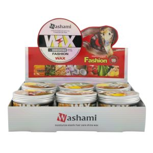 Washami Hair Gel for Men/Wax Hair/Hair Gel for Women pictures & photos