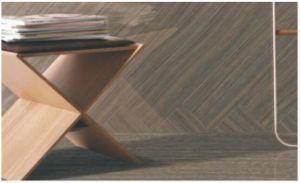 Hot-Sale Full Polished Glazed Porcelain Floor Tile (PD1621101P, Size: 1200*600) pictures & photos
