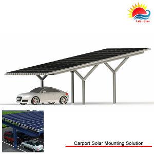 Efficient Solar Panel Installation (M0O) pictures & photos