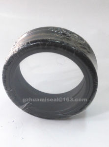 Floating Oil Seal (150-27-00025) for Excavator Parts pictures & photos