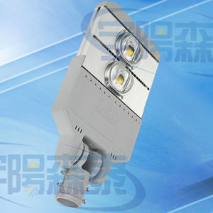 100W LED Street Light Manufacturers, 120W LED Lighting Road Light with Good Price pictures & photos