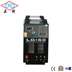 Cut60 Inverter Air Plasma Cutter Steel Cutter Plasma Cutting Cutter pictures & photos