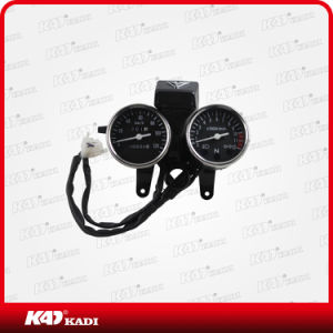 Motorcycle Part Motorcycle Speedometer for Gn125/150 pictures & photos