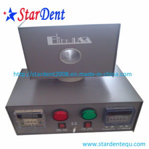 Dental Machine Heating Furnace pictures & photos