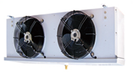 Sdl Type Both Sides Wind-out Air Cooler Machine pictures & photos