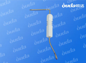 Steam Furnace Ignition Electrode Needle pictures & photos