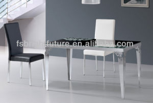 Wholesale Home Furniture Marble Dining Table pictures & photos