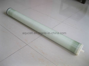 Hot Sale Industrial RO Membrane Bw-4040 /Water Filter pictures & photos