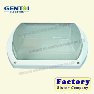 IP65 Outside LED Moisture Proof Light pictures & photos