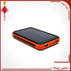Universal Mobile Power Bank 20000mAh pictures & photos