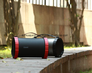 2016 Newest Customized High Sound Quality Outdoor Bluetooth Speaker (OITA-2002) pictures & photos