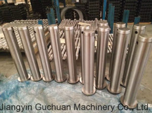 Diesel Engine Connecting Rod Bushing pictures & photos
