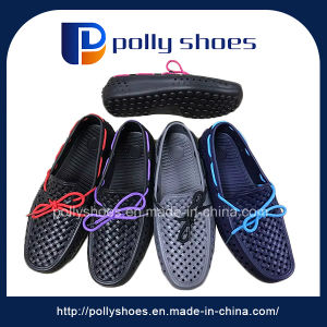 High Quality Factory Wholesale China Shoes pictures & photos