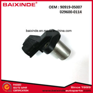 90919-05007 Engine Camshaft Position Sensor for Toyota Celica LEXUS GS330 029600-0114 pictures & photos