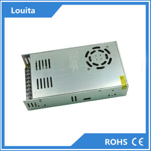 200W 5V 40A Power Supply pictures & photos