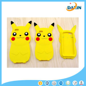 Good Quality Silicone Phone Cases/Case for Phone pictures & photos