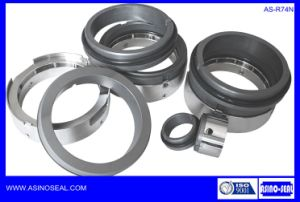 as-R74n Replace Burgmann M74n Mechanical Seal for Industrial Pumps/Pump Accessories pictures & photos