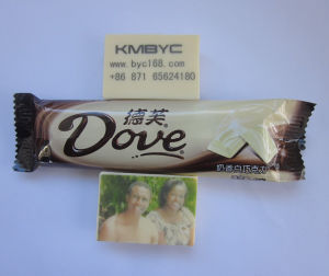 Digital Chocolate Printing Machine for Sale pictures & photos