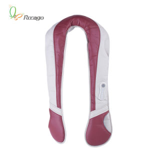 Comfortable Body Massager Relax Massage Belt pictures & photos