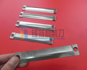 Carbide Bars/Tungsten Carbide Alloy Bar /Tungsten Carbide Bar (93216) pictures & photos