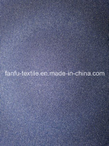 Low-Elastic Imitated Memory Fabric pictures & photos